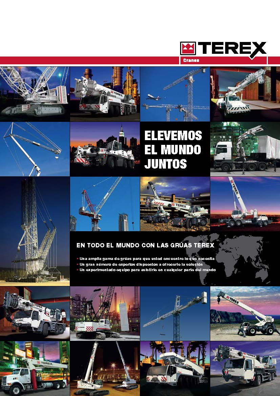 Image_Brochure_Spanish