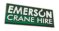 emerson-crane-hire
