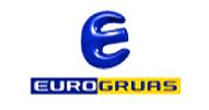 eurogruas