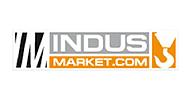 indusmarket