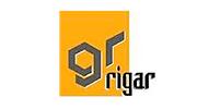 gr-rigar