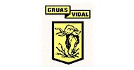 gruas-vidal