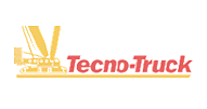 tecno-truck